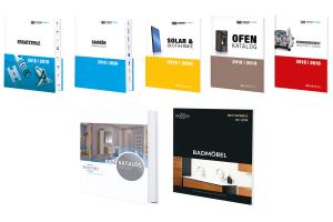 Alle Kataloge von Weinmann & Schanz.