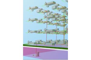 Das Bild zeigt Software von Hottgenroth.