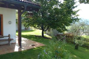 Die Kindertageseinrichtung St. Ulrich in Burgberg hatte mit einer nicht funktionierenden Fußbodenheizung zu kämpfen.