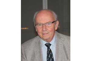 """""""Mit der neuen Heizlast müssen sich Planer auf zahlreiche Neuerungen im Rechenverfahren einstellen und ihre Software entsprechend umrüsten. Unabhängig davon kommen auf  TGA-Fachplaner weitere Neuerungen zu, die sich aus der zunehmenden Einführung von BIM-Arbeitsmethodiken zum Erzielen effizienterer Arbeitsabläufe ergeben und zusätzliche Anforderungen an eine Softwarelösung stellen"""", betont Dipl.-Phys. Dr. Ernst Rosendahl von der Solar-Computer GmbH."""