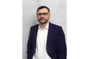 """""""Das Digitale bringt uns die Möglichkeit, eindeutig zu kommunizieren. Ohne Missinterpretation und ohne Transportverluste. Diese Möglichkeiten richtig einzusetzen, ist die aktuelle Herausforderung"""", so Javier Castell Codesal, der bereits seit 1999 das Thema TGA-Software im Bauwesen bei liNear entwicklungsseitig begleitet."""