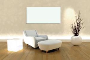 designheizk rper berblick ber innovationen. Black Bedroom Furniture Sets. Home Design Ideas