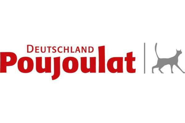Vertriebsbeauftragter w/m/d Region Deutschland Nord-West