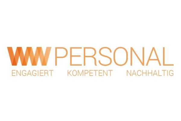 Vertriebsmitarbeiter (m/w) im Außendienst Bayern