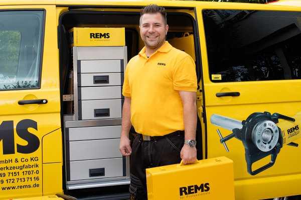 Außendienstmitarbeiter/in für unser Verkaufsgebiet Hohenlohe, Bayrisch-Schwaben Postleitzahlengebiete 73400-73499, 86000-86999, 89000-89999