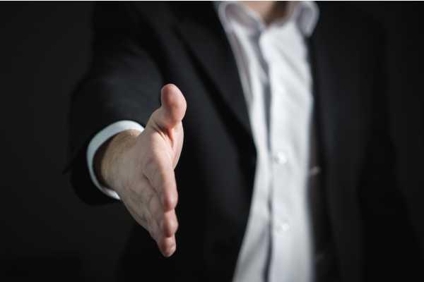 Leiter/in Marketing, Vertrieb und Produktmanagement - und Geschäftsführer/in in spe
