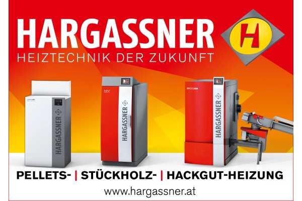 Außendienst/Gebietsleiter (m/w) für Stückholz-, Pellets- und Hackgutheizungen - Gebiet NRW