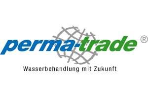 Logo der Firmaperma-trade Wassertechnik GmbH